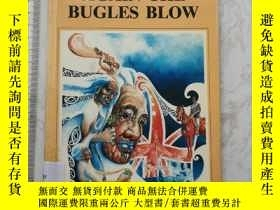 二手書博民逛書店Again罕見The Bugles BlowY385290 Ron Bacon Hodder and Stou