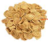 【吉嘉食品】巧福 小螺餅/蛤仔餅(小耳朵) 500公克60元{M289}[#500]