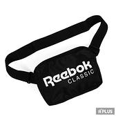 REEBOK 包 CL Core Waistbag 腰包 - FL5418