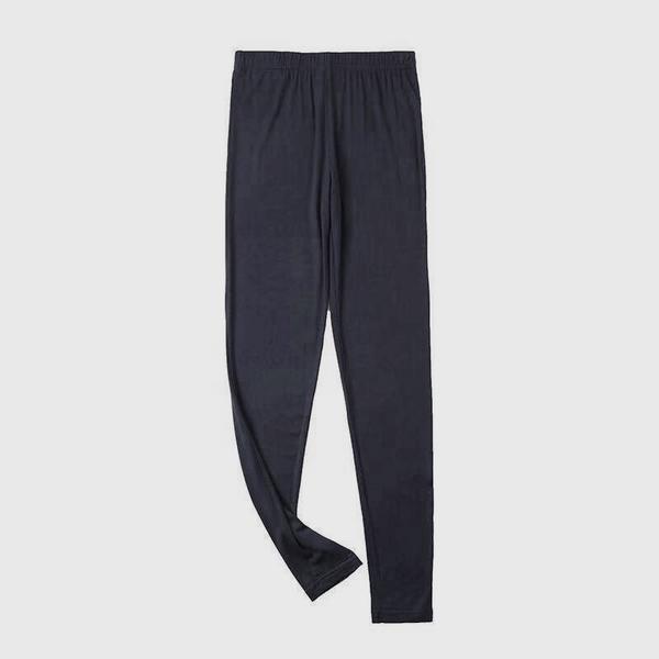 M內搭褲  好穿質優純色二色-月兒的綺麗莊園