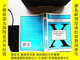 二手書博民逛書店X罕見Windows System Administrators Guide, Vol 8 视窗系统管理员指南,第