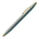 CROSS 高仕 330305 金烙自動鉛筆 0.7