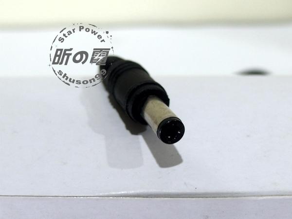 【世明國際】DC 12V 5A 變壓器 電源線 電源供應器 穩壓器 監控電源 LED電源 平板 充電器 電源適配器