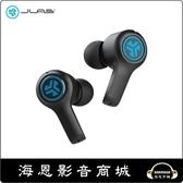 【海恩數位】JLab JBuds Air Play 真無線藍牙電競耳機