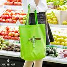 折疊 收納 環保 購物袋 手提袋 收納袋...