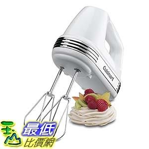 [美國直購] Cuisinart Power Advantage HM70C 7-Speed Hand Mixer 攪拌機