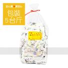 【黑熊】五穀糙米銘果,5台斤(3公斤)/...
