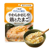 KEWPIE 丘比 介護食品 Y3-10 日式雞肉野菜粥 (150g/包)【杏一】