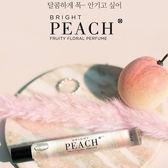 韓國 Apieu 英倫香氛隨身滾珠香水 10ml 多款可選【YES 美妝】