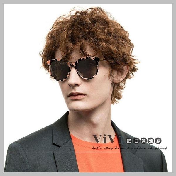 『Marc Jacobs旗艦店』韓國代購|GENTLE MONSTER|VANILLA ROAD PBD1|GM|100%全新正品