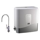 愛捷Aizia 生命能量水淨水器 家用櫥下型