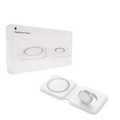 【免運費】Apple MagSafe 無線雙充電器 原廠盒裝