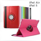 I PAD5  iPad Air 免運 ...