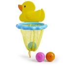 munchkin 小鴨籃球組洗澡玩具[衛立兒生活館]