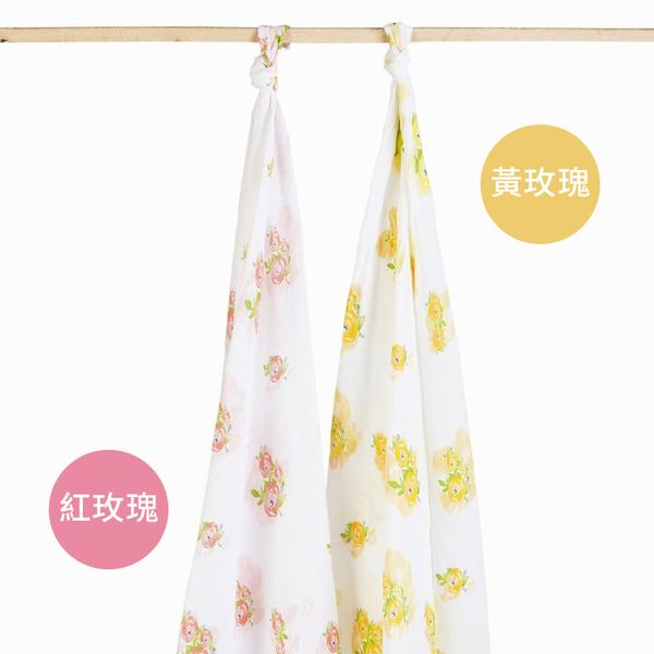 母嬰同室 嬰兒包巾 寶寶被 竹纖維100%竹纖維紗布包巾 手推車 防紫外線 被毯【JA0073】