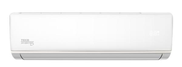 ↙0利率/贈安裝↙TECO東元12-14坪 1級省電 變頻冷暖冷氣MS80IH-ZR2/MA80IH-ZR2【南霸天電器百貨】