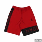NIKE 男 AS M J JORDAN AIR SHORT 運動短褲 - CK6832687