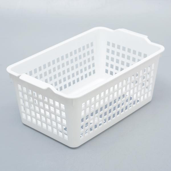 日本製【Inomata】Windy 整理盒W /4515