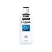 LUCIDO 倫士度 頭皮保養液(200ml)【小三美日】