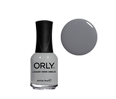ORLY 指甲油 #20713【灰姑娘】18ml