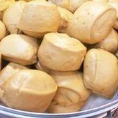 【阿雄饅頭包子】黑糖饅頭(20入)-含運價