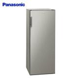 Panasonic 國際牌  一門170L直式冷凍櫃NR-FZ170A- *免費基安+舊機回收*