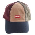 CHUMS Bush Pilot Cap 棒球帽 多彩 CH051171C004【GO WILD】