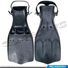 蛙鞋   F-D2-BK  【AROPEC】