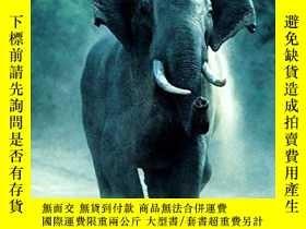 二手書博民逛書店To罕見The Elephant GraveyardY256260 Hall, Tarquin Transit