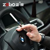 雙十一返場促銷三重過濾檀木懶人煙嘴木質可清洗循環型凈煙器煙嘴過濾器