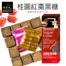 【 阿華師茶業】桂圓紅棗(125g/盒)...