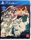 【玩樂小熊】現貨中PS4遊戲 聖騎士之戰 Xrd REVELATOR GUILTY GEAR Xrd 中文亞版