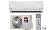 ↙0利率↙SAMPO 聲寶 7-8坪 變頻分離式冷氣 AM-PC41D1/AU-PC41D1【南霸天電器百貨】