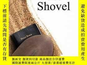 二手書博民逛書店Muscle罕見And A Shovel: 10th Editi