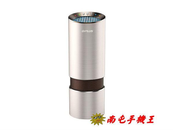 ←南屯手機王→ GPLUS 吸特樂FA-CA001S智能空氣淨化器【宅配免運費】