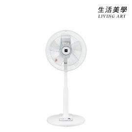 夏普 SHARP【PJ-N3AS】電風扇 電扇 3段風量 空氣清淨 5枚羽根 空氣清淨 除臭 除電