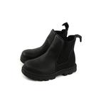 native KENSINGTON  TREKLITE 雨靴 雨鞋  黑色 小童 童鞋 43105930-1000 no783