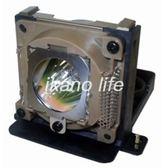 【BENQ】PB6100 OEM副廠投影機燈泡 for PB6200/PB6100