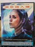 影音專賣店-D00-072-正版DVD-電影【潛意識入侵】-亞當鮑德溫 伊麗莎白柏克蕾