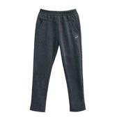 『小鱷魚童裝』休閒長褲(08號~18號)556658