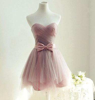 (45 Design)    7天到貨 來圖訂做量身訂做 客製化顏色大尺碼訂做訂做  高級訂製禮服 洋裝 服飾4