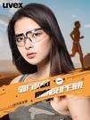 防風眼鏡男護目鏡防風沙防灰塵透明騎行電動摩托車防護眼鏡女
