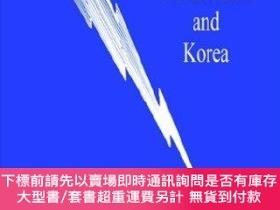 二手書博民逛書店Air罕見Superiority In World War Ii And KoreaY255174 Kohn,