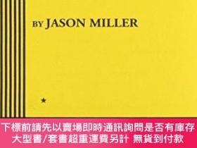 二手書博民逛書店That罕見Championship SeasonY255174 Miller, Jason Dramatis