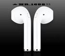 重低音藍芽耳機 HBQ-i7 TWS 藍...