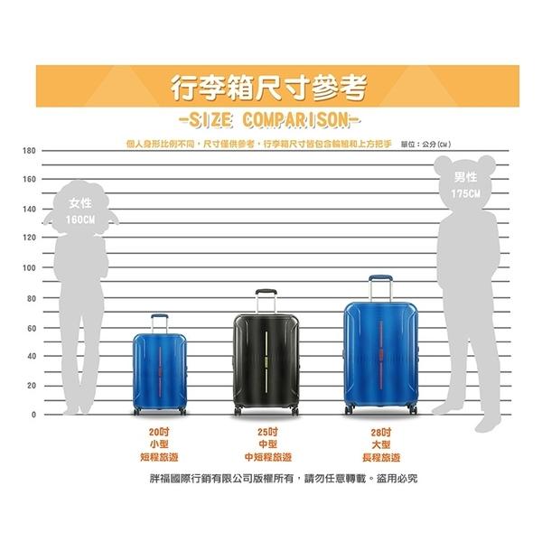 [限定色] 新秀麗 American Tourister 美國旅行者 20吋 登機箱 37G 極致輕量 行李箱