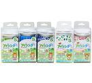 舒敷樂 冷熱布冰袋 S/6吋【德芳保健藥...