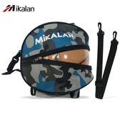 單肩雙肩手提籃球包訓練運動背包籃球袋足球包袋排球包袋 挪威森林