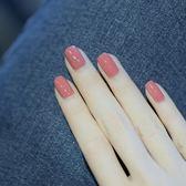 指甲油可剝防水持久無毒無味可撕拉不掉色孕婦車厘子酒紅豆沙色