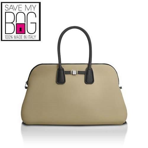 SAVE MY BAG PRINCIPE 手提包 托特包 情人節禮物要送什麼 實用